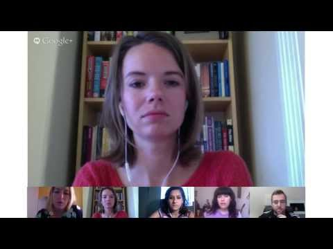 GV Face: Fighting for an Open Internet in Brazil thumbnail