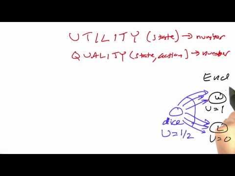 05-20 Utility thumbnail
