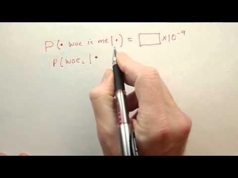 21-14 Probability Question thumbnail