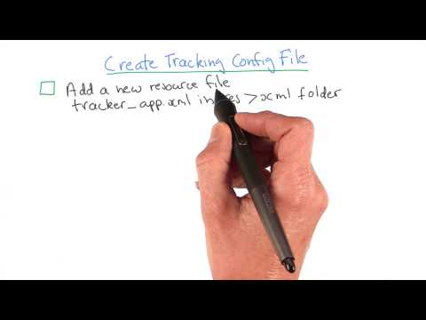 Add Tracker Config File thumbnail