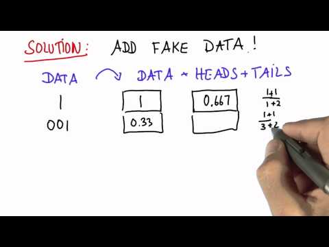 16-35 Fake_Data_2_Solution thumbnail