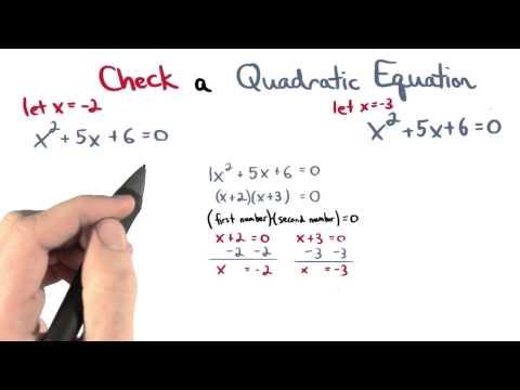 Check it Out - Visualizing Algebra thumbnail
