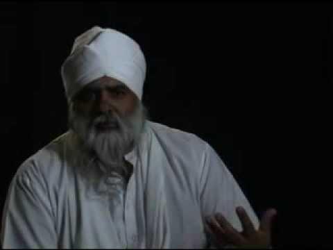 Pal Ahluwalia - Consider Forgiveness thumbnail