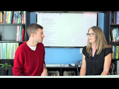 Accessibility Basics  UXUI Design  Product Design  Udacity thumbnail