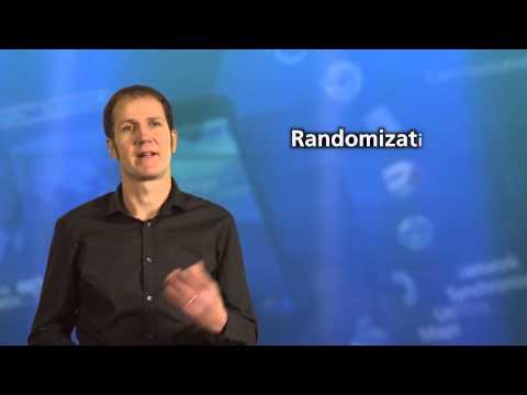 Enumeration Randomization thumbnail