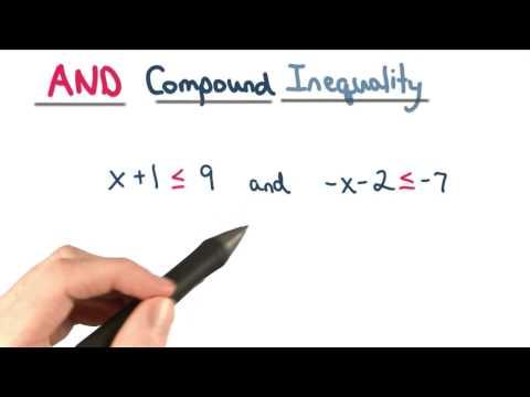 And Compound Inequality - Visualizing Algebra thumbnail