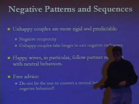 Psychology M176: Families and Couples Lecture 10, UCLA thumbnail