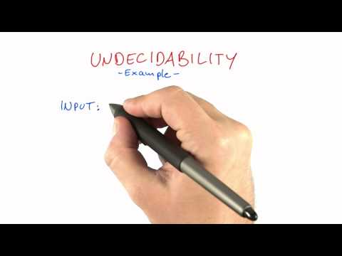 20-27 Undecidability thumbnail