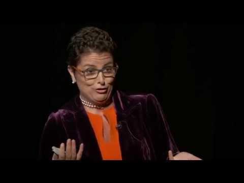 ABRACADABRA...Realizing your dreams NOW! | Josselyne Herman-Saccio | TEDxHunterCCS thumbnail