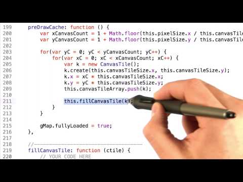 cs255_unit2_27_p_Fill-Canvas-Tiles thumbnail