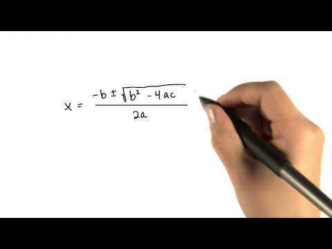 Hypothesis Testing Song - Intro to Inferential Statistics thumbnail