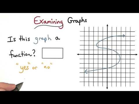 Graph 4 thumbnail