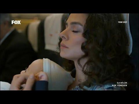 Ask Yeniden 1 Bölüm with subtitles | Amara