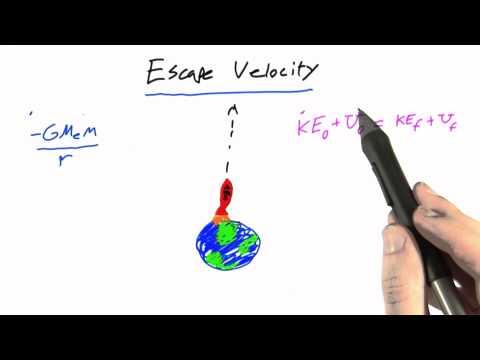 06ps-18 Escape Velocity *Challenge thumbnail