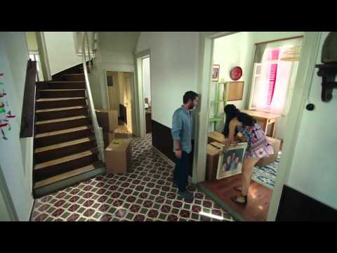 Kara Para Aşk 54.Bölüm Final thumbnail