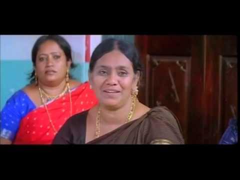 நானே உன் பரிகாரி Tamil Christian Family movie
