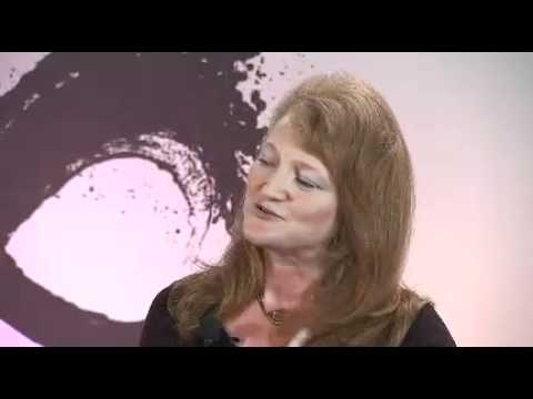 Krista Tippett: Reconnecting with Compassion thumbnail