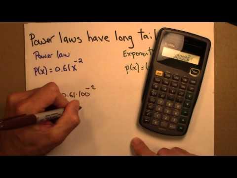 Fractals04 04PowerLawProperties04 thumbnail