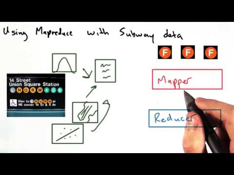 07-21 MapReduce with Subway Data thumbnail