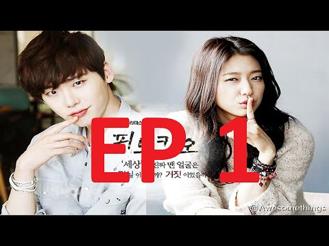 download pinocchio korean drama with english subtitles