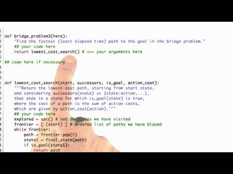 04-47 Back To Bridge Problem thumbnail