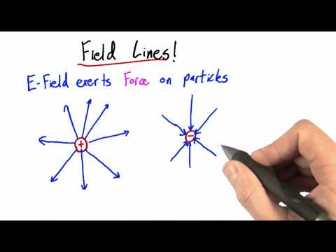08-34 Field Lines thumbnail