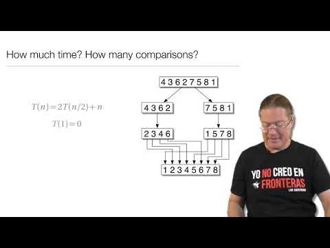 Computation in Complex Solutions : Algorithms & Landscapes : Divide & Conquer Redux thumbnail