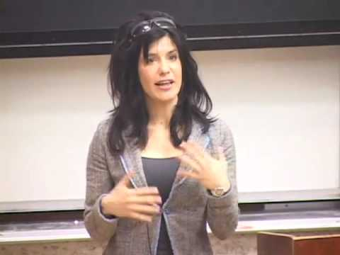 History 2D: Science, Magic, and Religion, Lecture 11, UCLA thumbnail