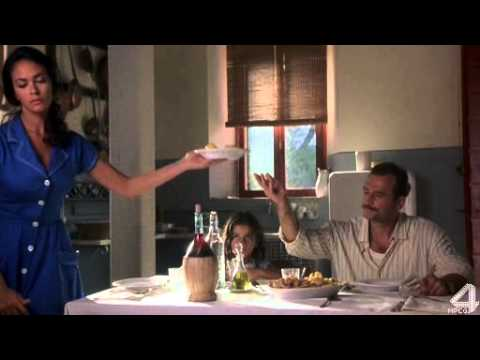 Poliamory sposato e datazione IMDB