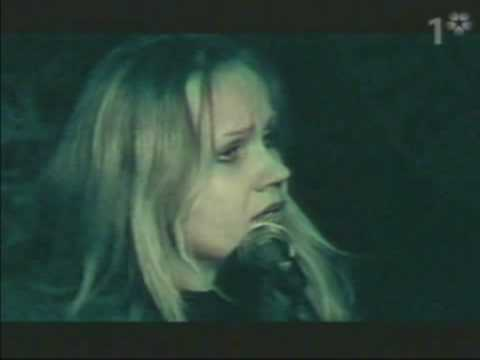 Eva Cassidy - Time After Time thumbnail