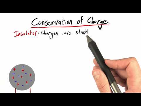 08-15 Conservation of Charge thumbnail
