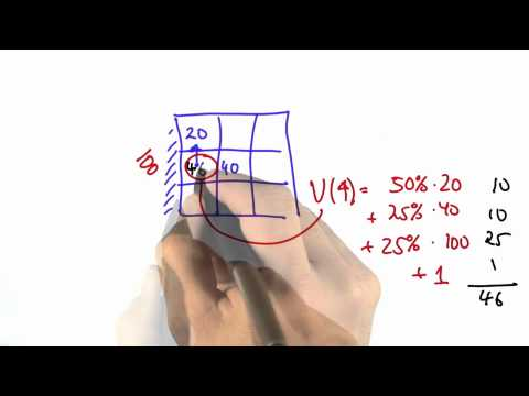 04ps-09 Stochastic Motion thumbnail