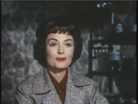 The Last Time I Saw Paris (1954) ELIZABETH TAYLOR - full movie thumbnail