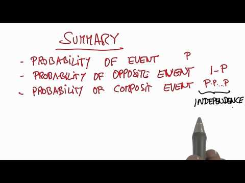 09-35 Summary thumbnail