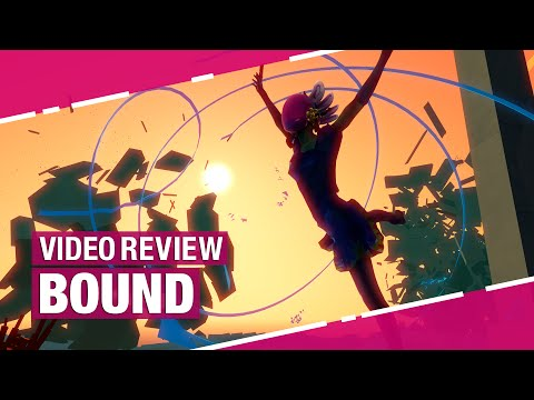 Bound Review thumbnail