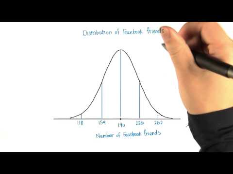 More than 262 - Intro to Descriptive Statistics thumbnail