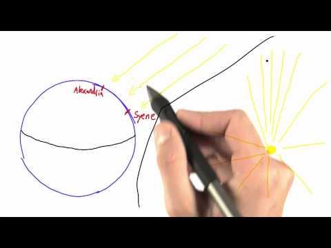 01-15 Parallel Rays thumbnail