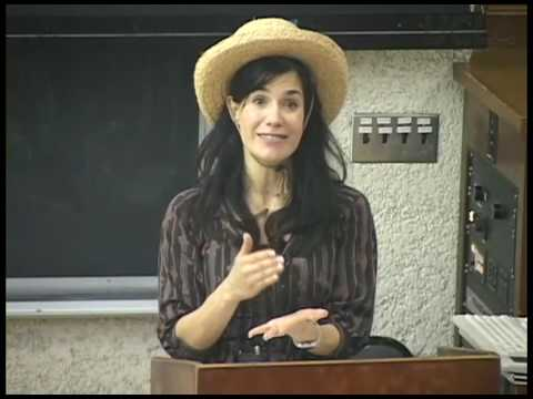History 2D: Science, Magic, and Religion, Lecture 2, UCLA thumbnail