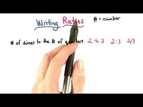 ma006 lesson2.2 thumbnail