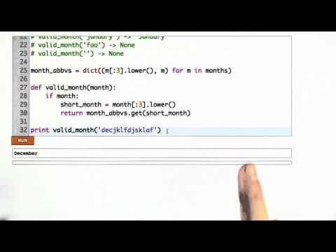 Valid Day - Web Development thumbnail
