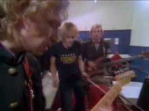 The Police - Message In A Bottle thumbnail
