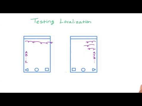 test l10n! thumbnail
