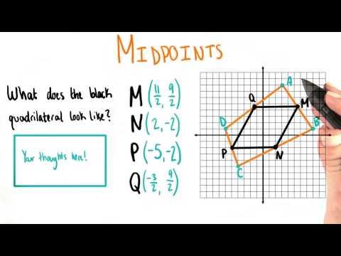 Quadrilateral - College Algebra thumbnail