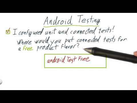 04-23 Set_Up_Android_Tests_Solution thumbnail