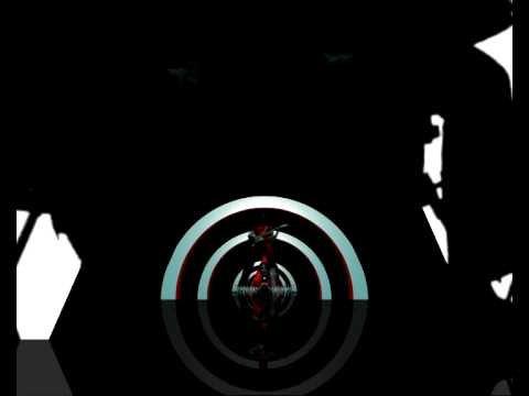The White Stripes - 'Seven Nation Army' thumbnail