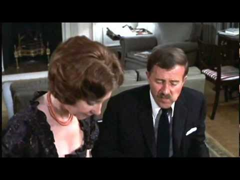 Frenzy (1972) Alfred Hitchcock - The case is solved.flv thumbnail