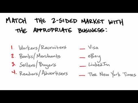06-13 Market_Matching thumbnail