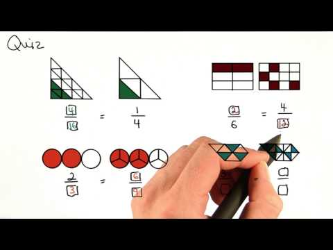 Shaded Images Quiz - Visualizing Algebra thumbnail