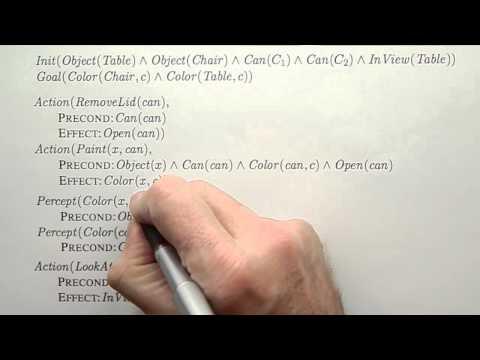 15-13 Conformant Plan Question thumbnail