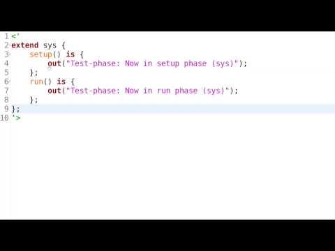 Test Phase Example cs348 unit3new thumbnail